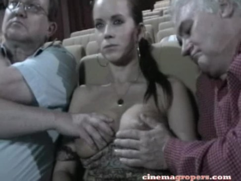 Asian movies Groped xxx free