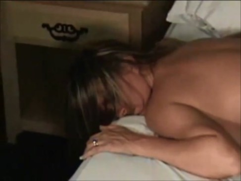 assamese aunty naked picture