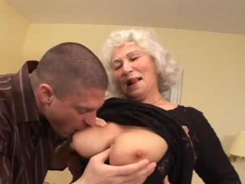 mommy cum eating instruction A collection from: throbbing29
