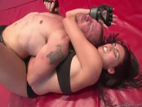 free french porn movies