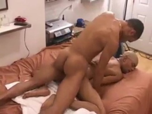 Pornhub sex position of the week
