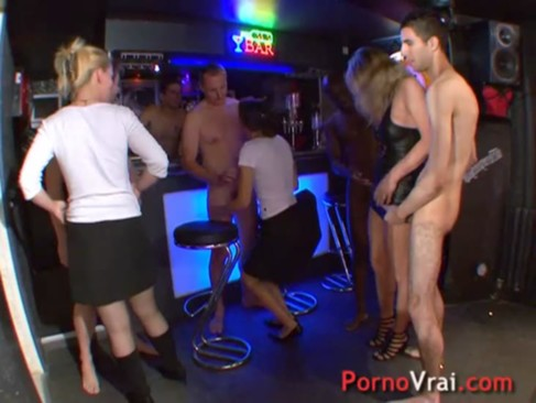 Angela accompanied bf fucked by random stragners in forest