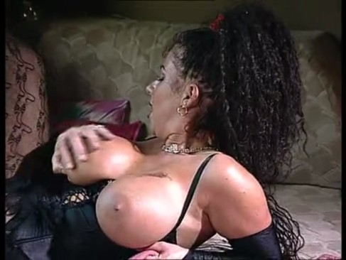 Sex Therapy(1993) full movie with busty s ...