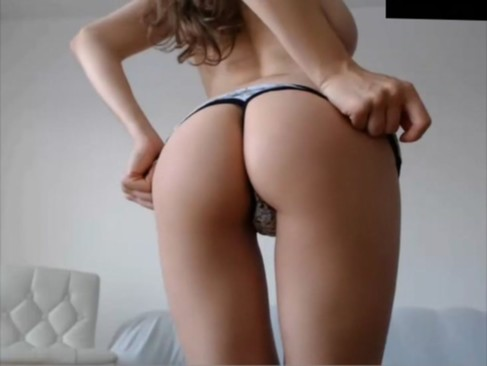 Clare richards s66 nights clip 4 10122014 - 3 part 1