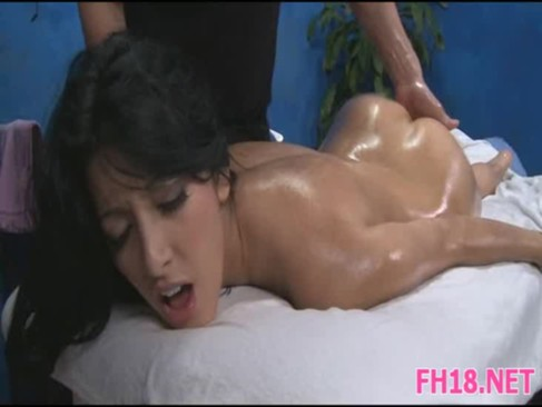 fuck you husband in the ass