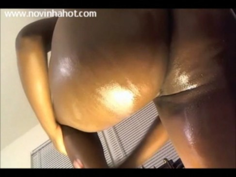Black Massage Hoe A collection from: ronnie4u