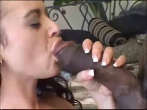 cheating wife big dick Mexican wife - Xxx Latina.