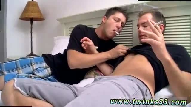 Hot-sex-couple-fucking-kisses-movie-for-download-and-sweet-gay-b