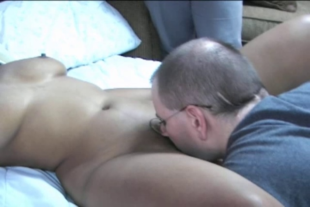 Older-white-stud-does-wild-69-sex-with-round-booty-black-chick