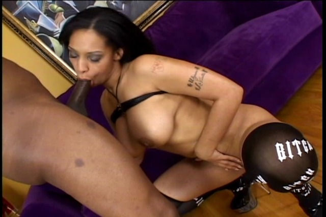 Sexy-Spanish-sweetheart-gets-her-ass-plowed-and-swallows-cum