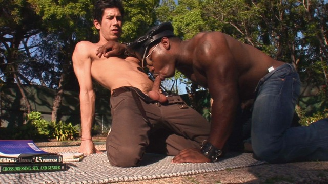 Buff-black-stud-gets-head-and-buries-his-cock-deep-inside-guys-t