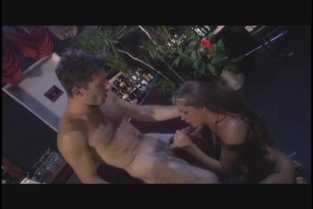Horny-girl-gets-big-white-cock-stuffed-in-her-mouth-to-suck-and-