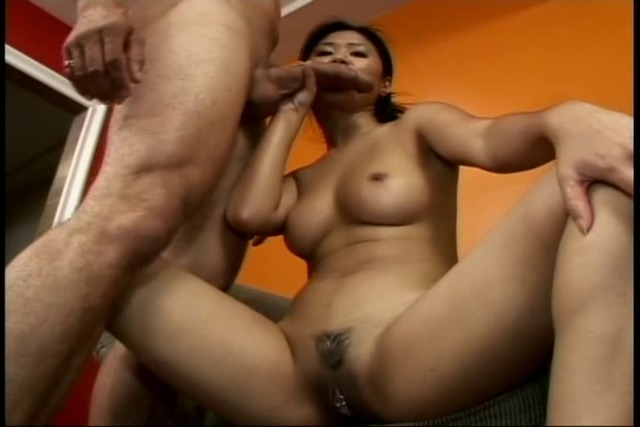 Nice-big-cum-load-on-the-breast-of-this-gorgeous-little-asian-te