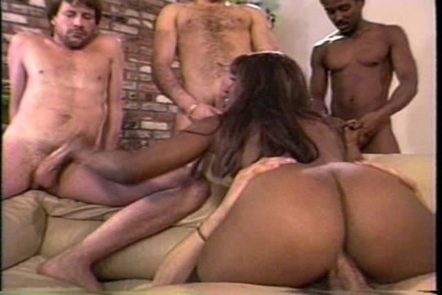 Black-girl-is-in-the-middle-of-a-wild-interracial-orgy