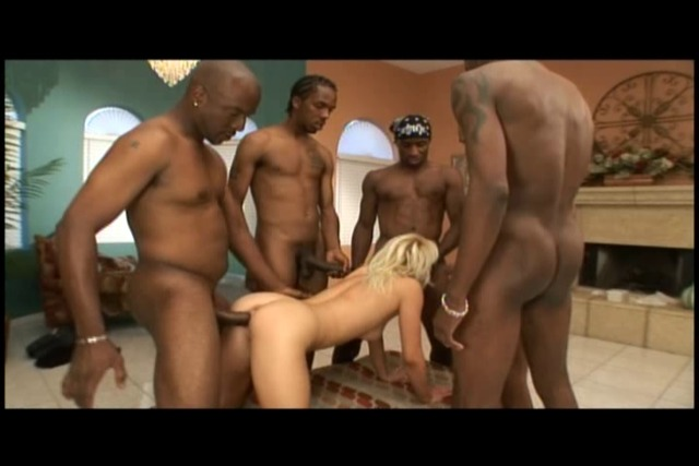 Anal-blond-babe-gets-black-cock-gang-fucked-and-creamed-after