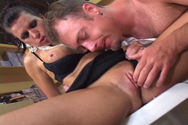 Pretty-cock-sucking-whore-with-a-shaved-pussy-takes-a-big-dick-i