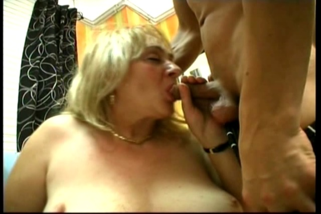 Horny-Granny-fucks-two-young-studs-at-once
