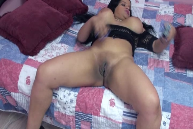 DDD-brunette-bends-over-so-ugly-dude-can-fuck-her-doggy-style