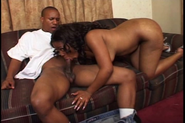 Black-stud-banging-sexy-black-babe-after-getting-his-dick-sucked
