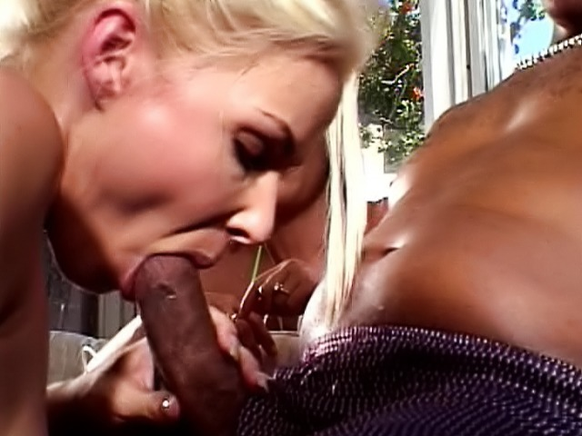 Big-black-dick-gives-a-cute-white-girl-with-big-tits-a-buttfucki
