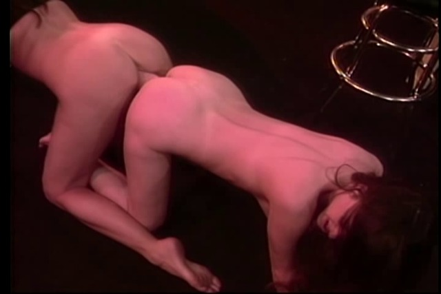 Cross-dressing-dude-with-massive-cock-gets-sloppy-and-wet-head-f
