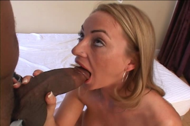 Aline-gets-her-wet-pussy-licked-and-ripped
