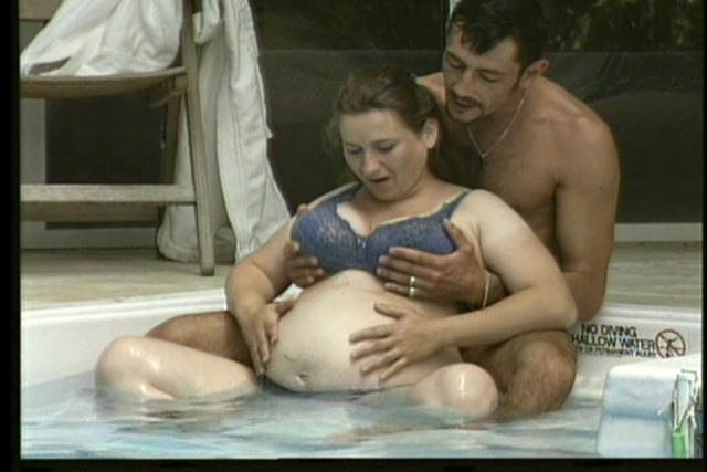 Nasty-pregnant-fuck-by-the-poolside