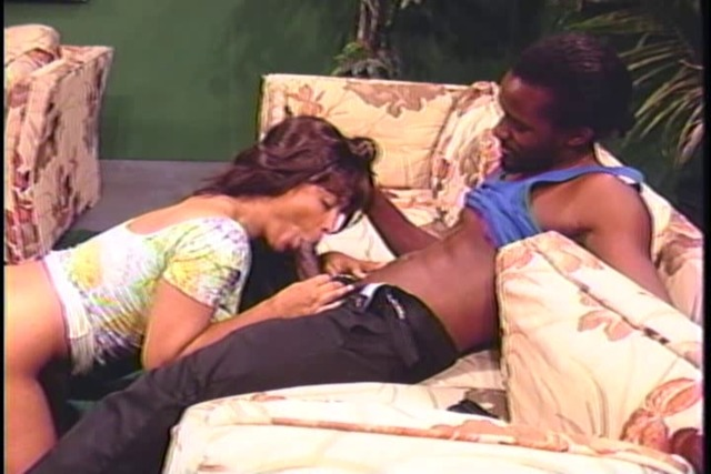 Ebony-fuck-with-black-girl-getting-railed-missionary-style