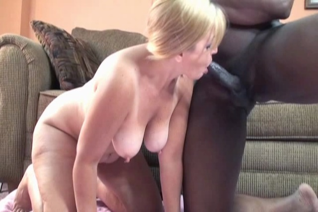 Plump-white-ass-gets-bent-over-to-get-pussy-fucked-by-massive-bl