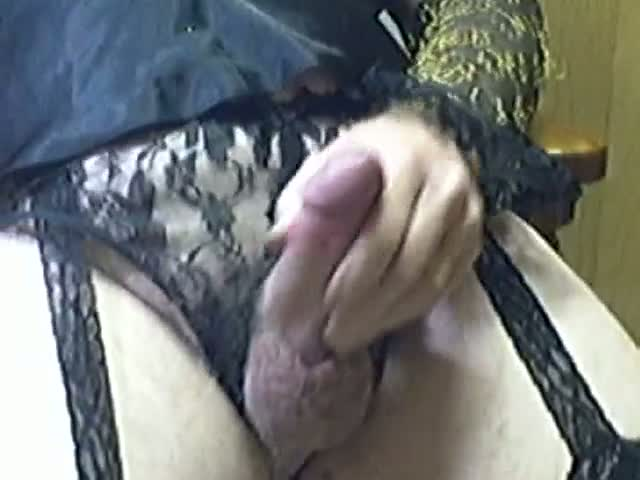 cumming-in-my-wifes-lingerie