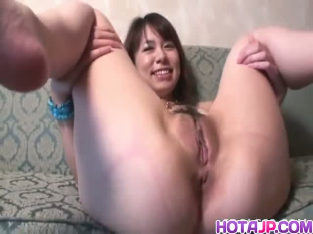 Asian-Slut-Likes-Having-All-Her-Holes-Fucked