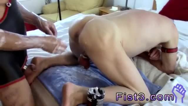 Gay-farm-fisting-twink-videos-Juan-loves-to-bottom,-too,-so-afte