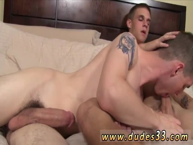 Xxx-gay-black-twink-tube-american-emo-porn-movies-There&-039-s-n