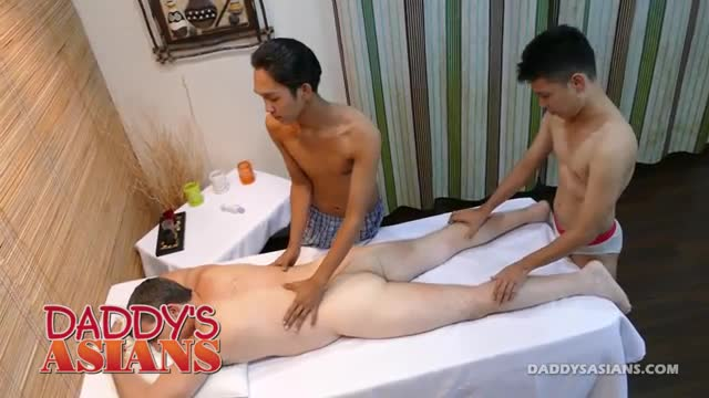 Asian-Boys-Spit-Roast-Daddy-Mike