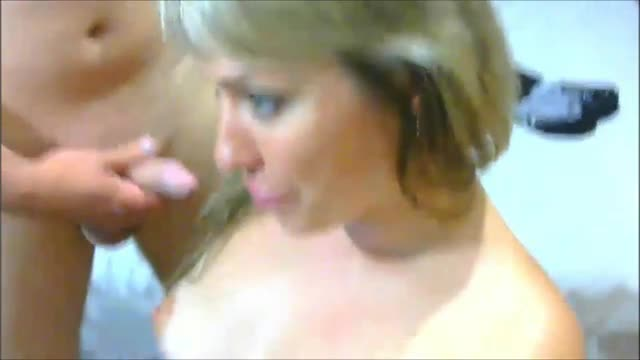 Blowjob-69-and-Ass-Licking-with-My-Wife