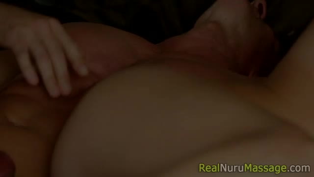 Beautiful-masseuse-jizz
