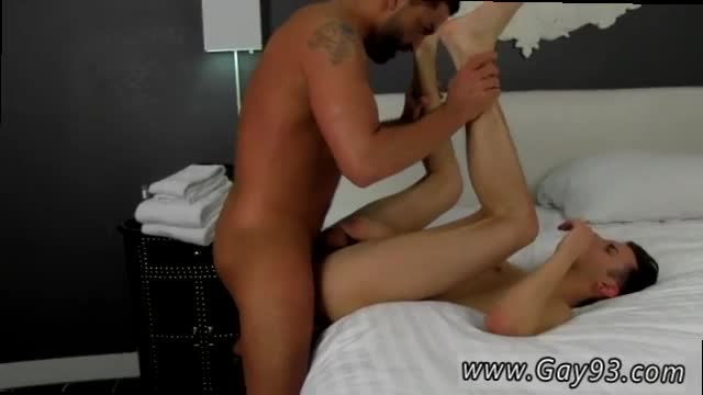 Emo-big-cook-fuck-mobile-movies-and-big-black-dick-fucking-older