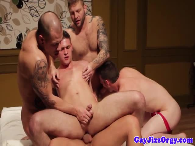 Athletic-gay-amateur-orgy-boys-get-together