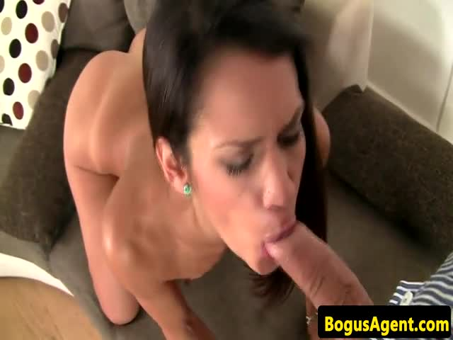 Casting-amateur-doggystyle-fucked