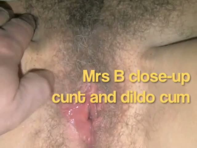 Mrs-B-close-up-cunt-