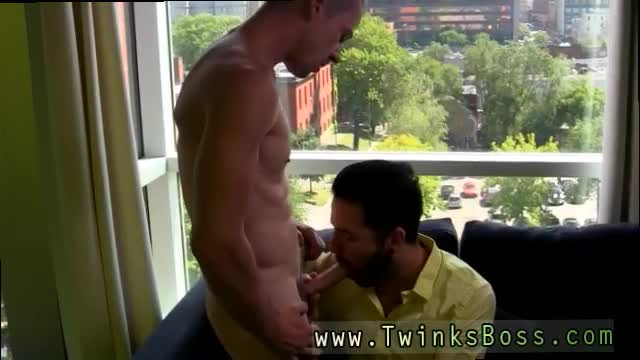 Gay-buff-fucks-whip-and-hot-indian-nude-men-with-cute-dicks-A-Bi