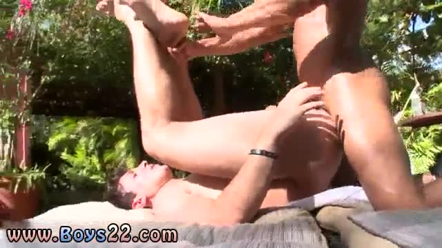 Free-gay-porn-emo-cute-xxx-The-2-of-them-smashed-like-nasty-and-