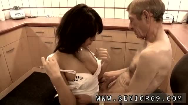 Blowjob-compilation-8-After-some-brief-test-the-endurance-test-i