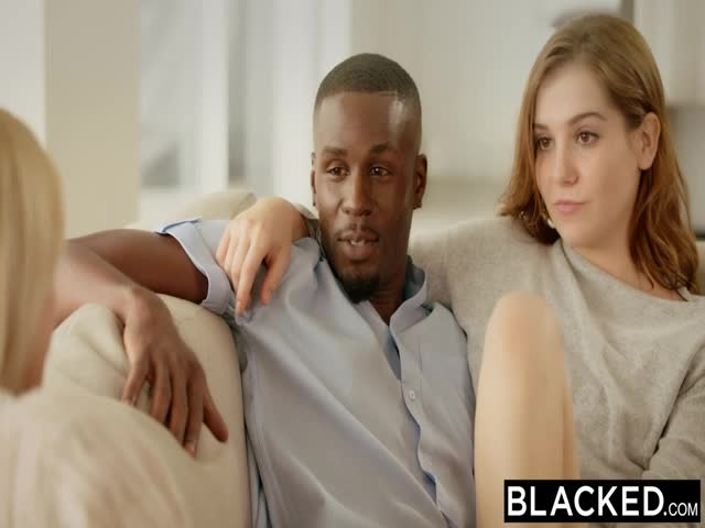 BLACKED-Blonde-Beauty-Goldie-Takes-Her-First-Big-Black-Cock