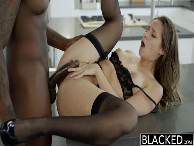 BLACKED-My-Girlfriends-Hot-Sister-Cassidy-Klein-Loves-BBC
