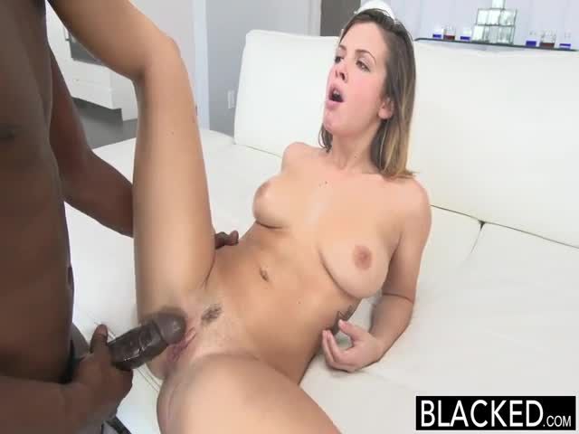 BLACKED-Keisha-Greys-First-Big-Black-Cock