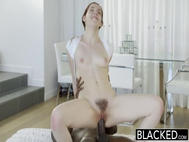 BLACKED-Nerdy-Ember-Stone-Takes-Her-First-Black-Cock