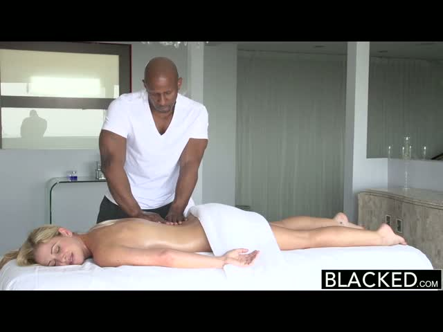 BLACKED-Hot-Southern-Blonde-Cherie-Deville-Takes-Big-Black-Cock