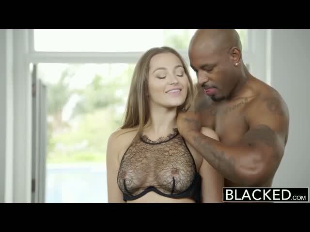 BLACKED-Dani-Daniels-FIRST-Interracial