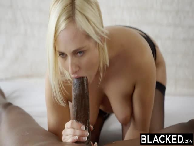 BLACKED-Blonde-Kate-England-Gets-Anal-From-Huge-Black-Cock